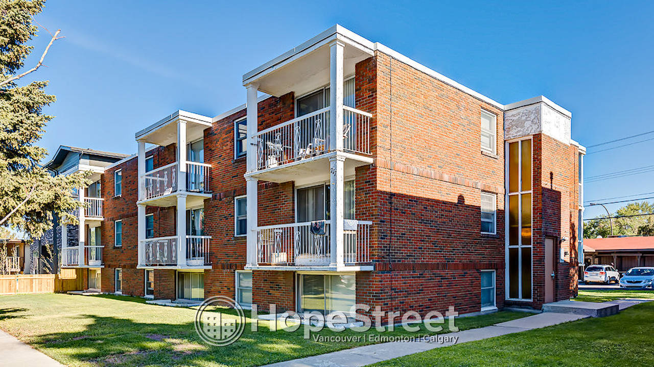 1 bedroom apartment for rent in mount pleasant hope country place apartments flats 1820 s crawford st