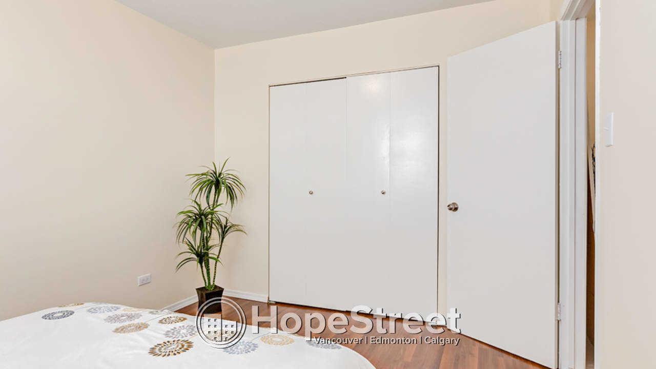 1 bedroom apartment for rent in mount pleasant hope jamestown apartments rentals mount pleasant mi