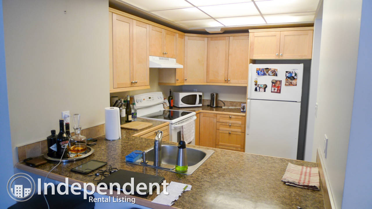 bedroom apartment for rent in eau claire hope street real estate