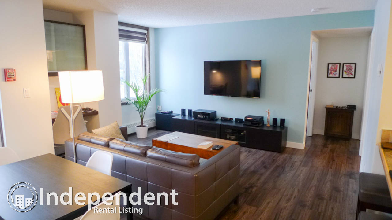 Special offer 1 month rent free 2 bedroom apartment for rent in eau claire hope street real 1 bedroom apartments in eau claire wi