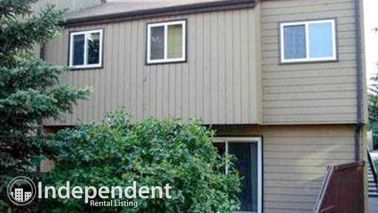 3 bedroom townhouse for rent in dalhousie pet negotiable for 3 bedroom townhouse for rent