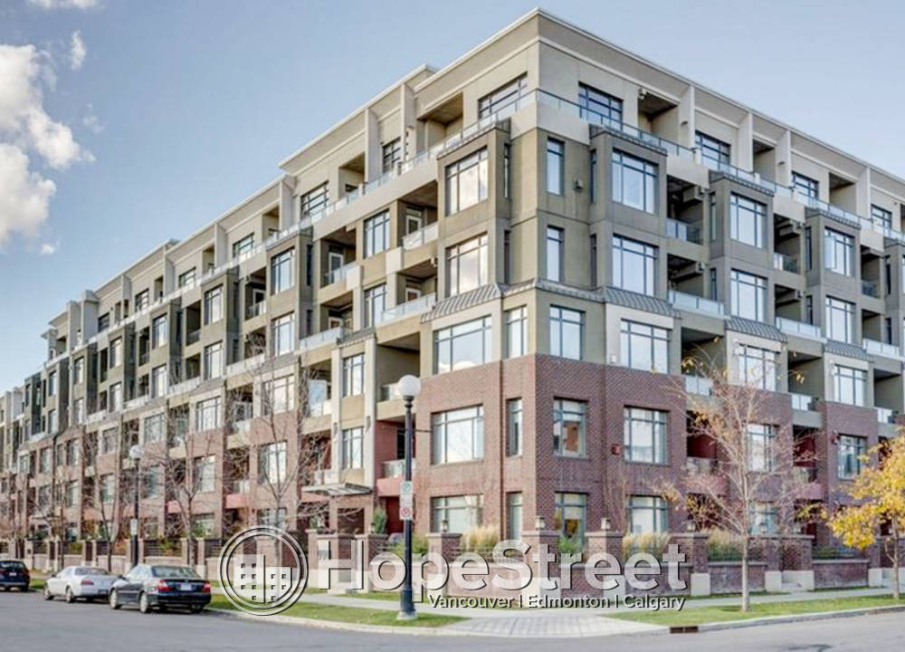 Calgary AB Apartments for Rent | PadMapper