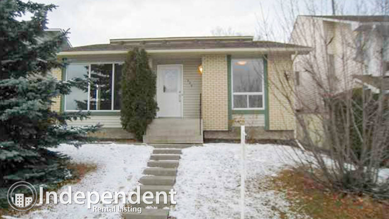 17289 property image 1